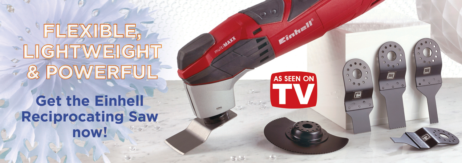 7686-toolbank-homepage-banner-einhell-recip-saw-v2
