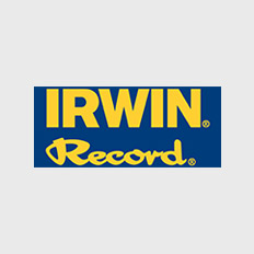 Irwin Record
